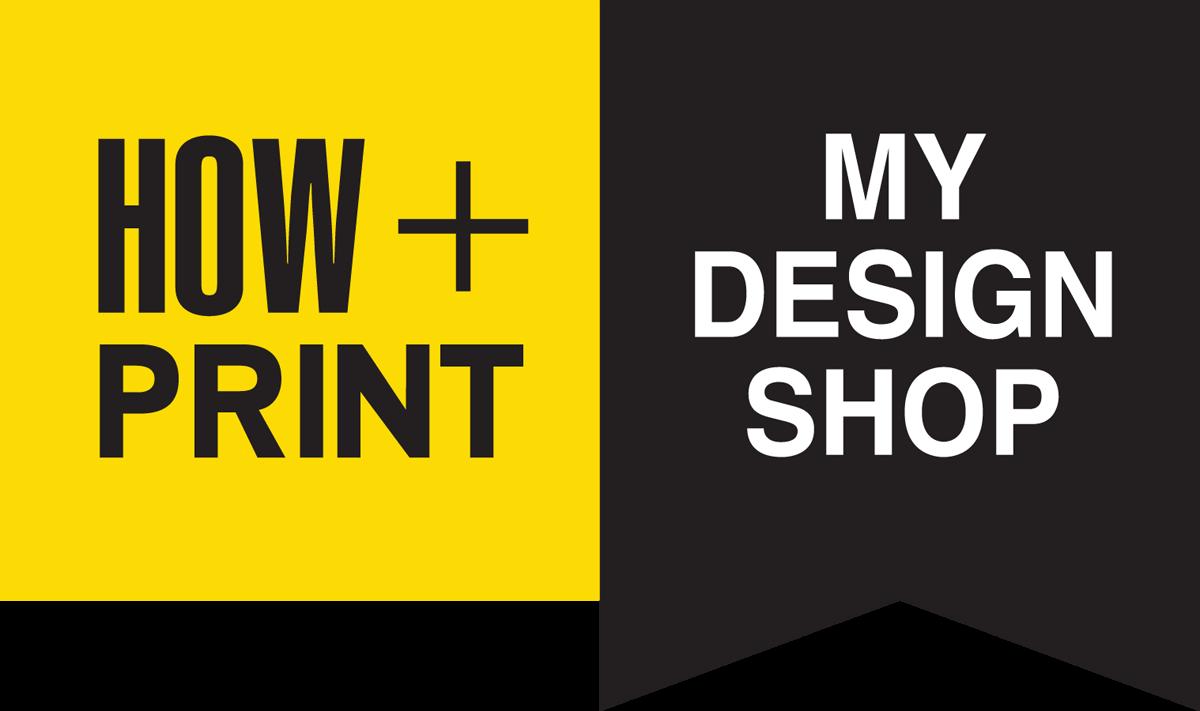 Mydesignshop.com coupon codes