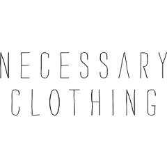 Necessary Clothing Coupon Codes