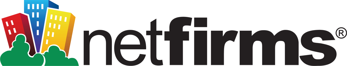 Netfirms Coupon Codes