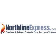 Northline Express Coupon Codes