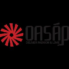Oasap Coupon Codes