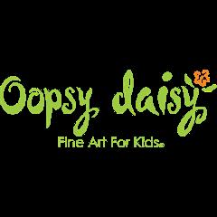 Oopsy Daisy Coupon Codes