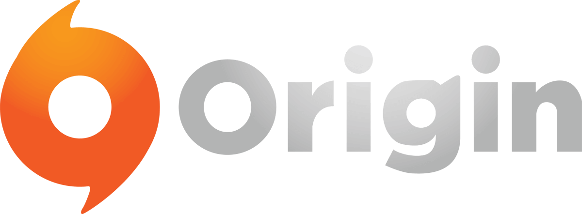Origin Coupon Codes