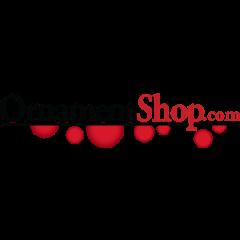 OrnamentShop.com Coupon Codes