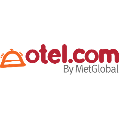 Otel.com Coupon Codes