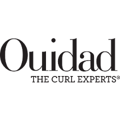 Ouidad Coupon Codes