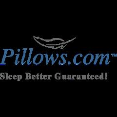 Pillows.com Coupon Codes
