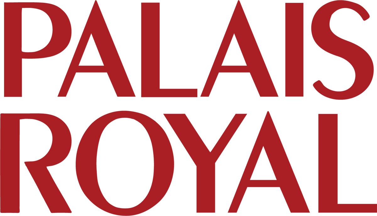 Palais Royal coupon codes