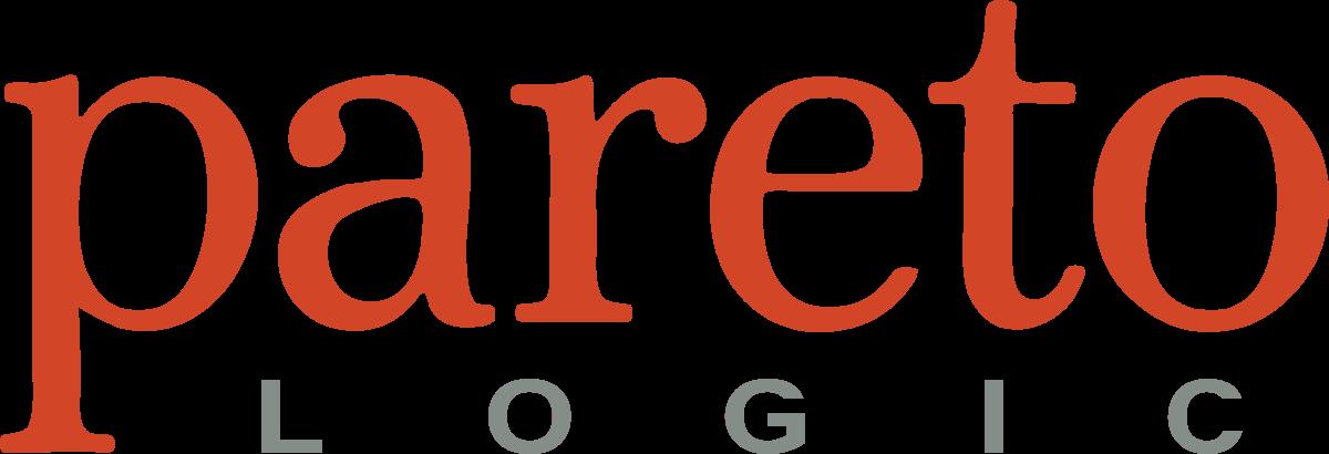 ParetoLogic coupon codes