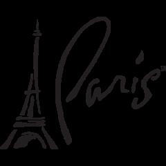 Paris Las Vegas Coupon Codes