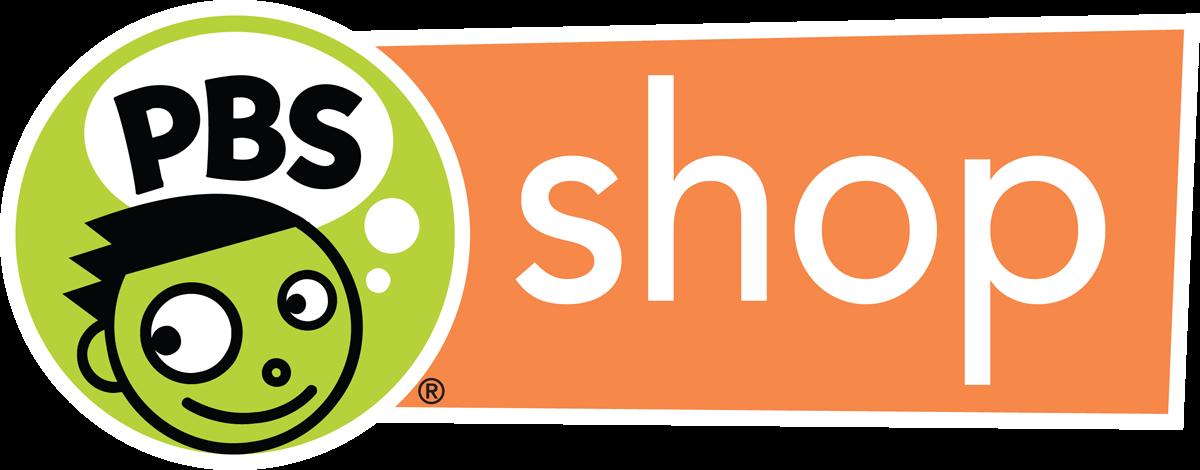 PBS KIDS Shop coupon codes
