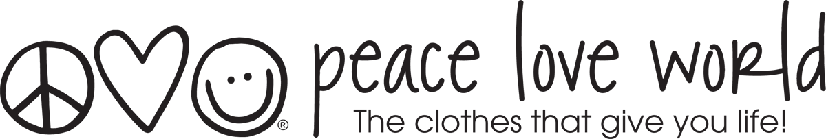 PeaceLoveWorld Coupon Codes