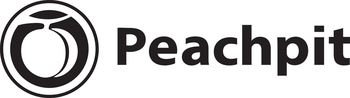 PeachPit coupon codes