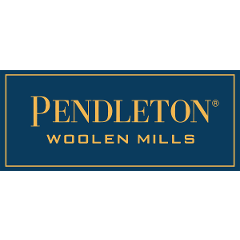 Pendleton Coupon Codes