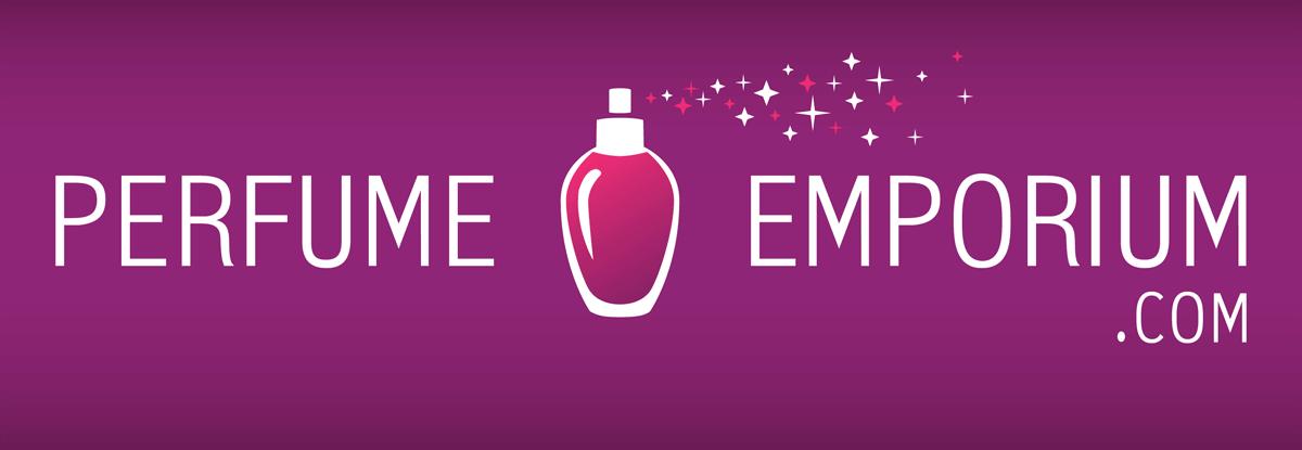 Perfume Emporium coupon codes