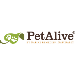 PetAlive Coupon Codes