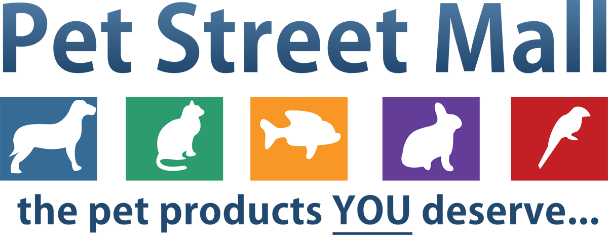 PetStreetMall Coupon Codes