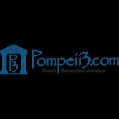 Pompeii3 Jewelry Coupon Codes