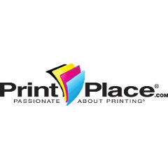 Print Place Coupon Codes