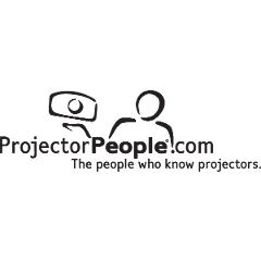 Projector People Coupon Codes