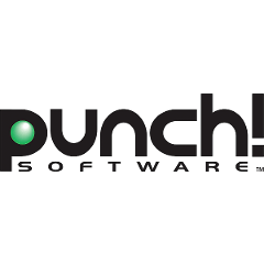 Punch! Software Coupon Codes