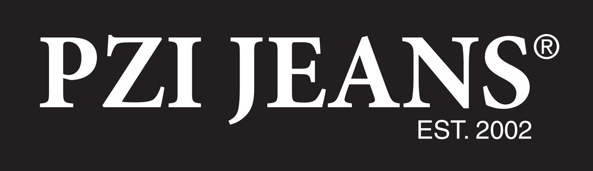 PZI Jeans coupon codes