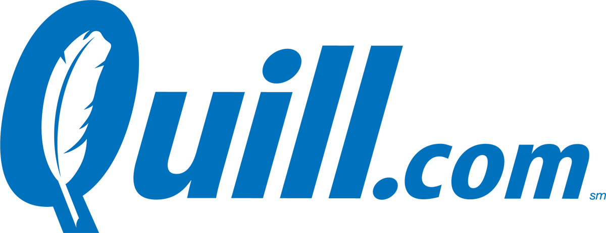 Quill Coupon Codes