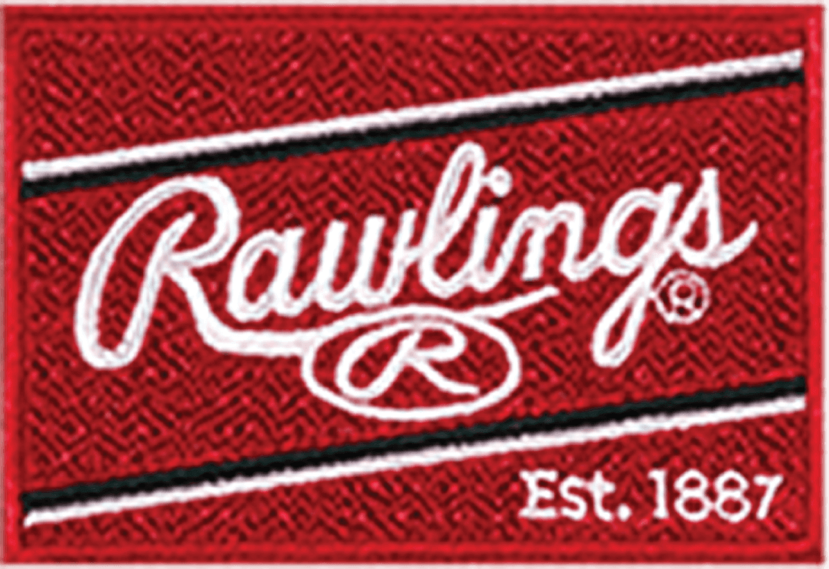 Rawlings Gear Coupon Codes