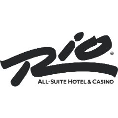 Rio Las Vegas Coupon Codes