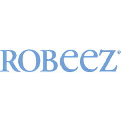 Robeez Coupon Codes