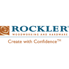 Rockler Coupon Codes