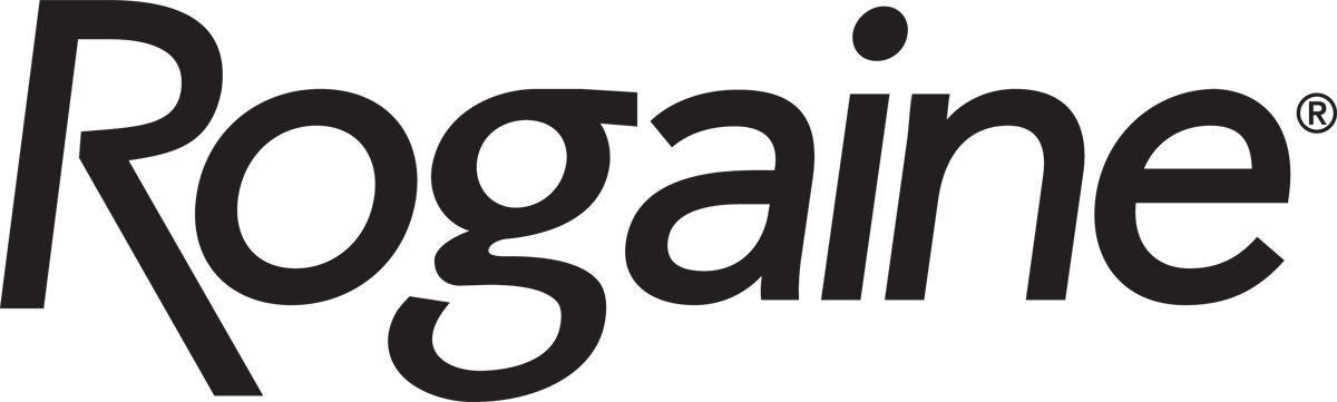 photo regarding Printable Rogaine Coupon named 4 Rogaine Discount codes Promo Codes Offered - September 2019