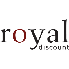 Royal Discount Coupon Codes