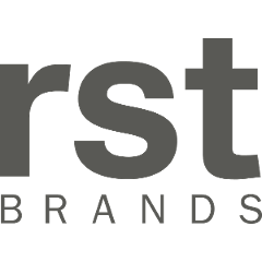 RST Brands Coupon Codes