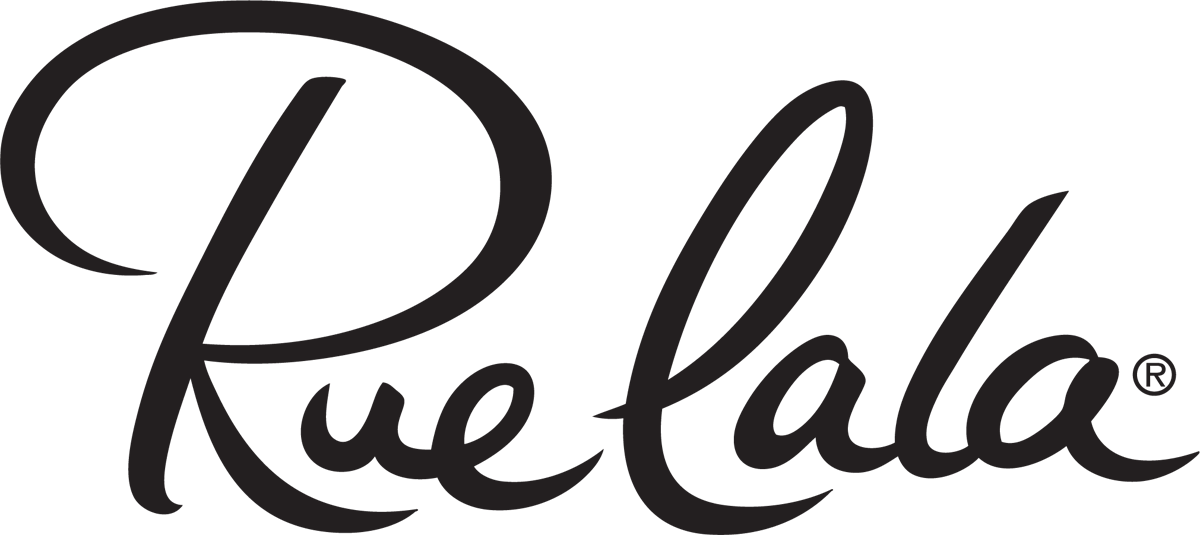 Rue La La Coupon Codes