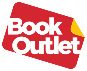 BookOutlet.com coupon codes