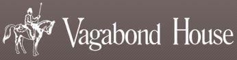 Vagabond House coupon codes