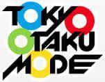Tokyo Otaku Mode Inc. coupon codes
