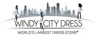 Windy City Dress coupon codes