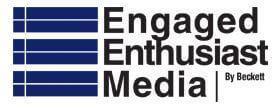 Engaged Enthusiast Media coupon codes