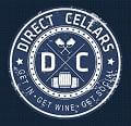 Direct Cellars coupon codes