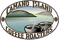 Camano Island Coffee Roasters coupon codes