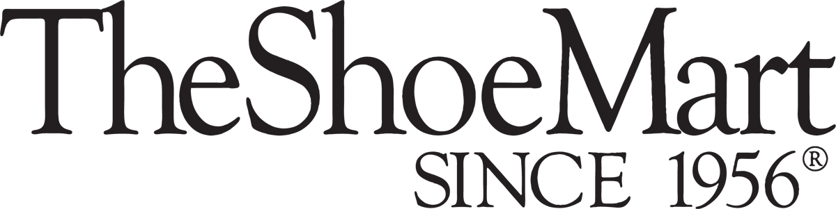 ShoeMart Coupon Codes
