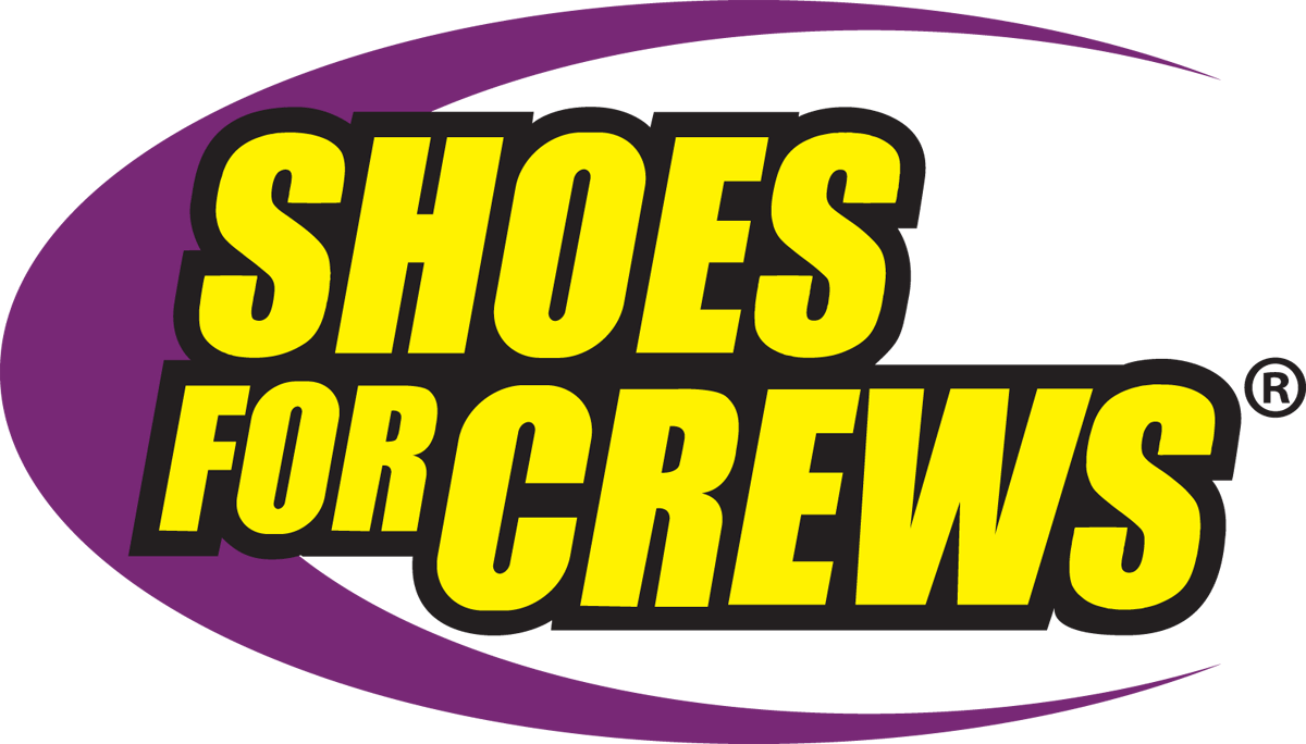 Shoes for Crews Coupon Codes