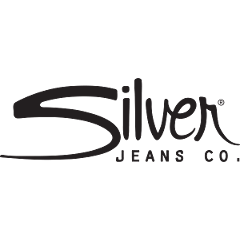 Silver Jeans Coupon Codes