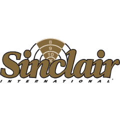 Sinclair International Coupon Codes