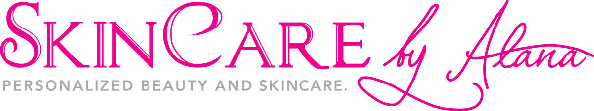 SkincareByAlana.com coupon codes