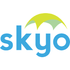 Skyo Coupon Codes