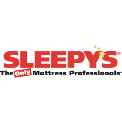 Sleepys Coupon Codes