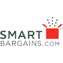 Smart Bargains Coupon Codes